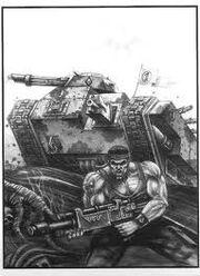 Soldado catachan.jpg