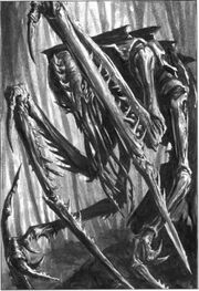 Tiranidos lictor Muerte silenciosa.jpg
