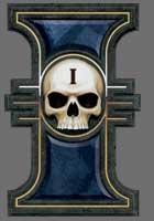 Malleus icon.jpg