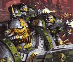 Escuadra Táctica Guardia de la Muerte Istvaan III.jpg