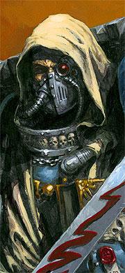 Ezekiel Art.jpg