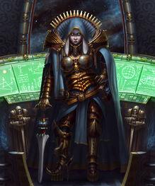 Inquisitor elezobet