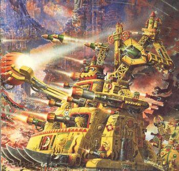 Orko Mega Gargante antiguo.jpg
