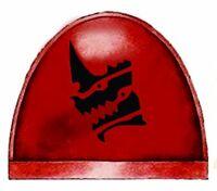 Emblema Caballeros de la Sangre.jpg