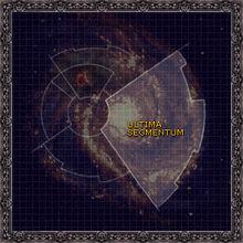 Galaxy map ultimasegmentum Calderis.jpg