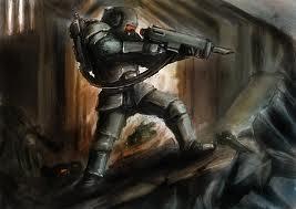 Guardia imperial Karskin épico.jpg
