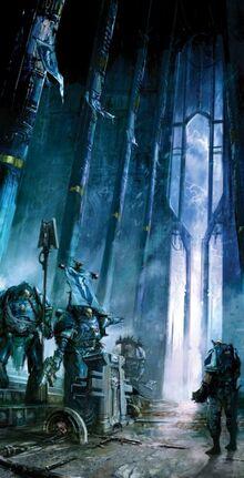 Guardianes tormenta.jpg