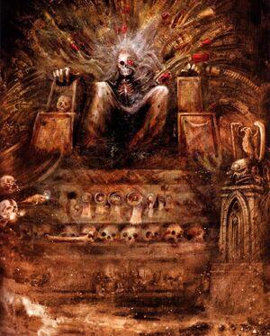 El Emperador en el Trono Dorado.jpg