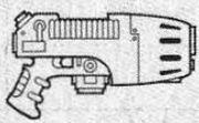 Arma Plasma Pistol.jpg