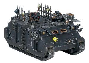 Rhino legion negra.jpg