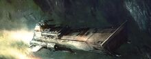 Flota nave asalto tiburón.jpg