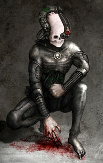 Asesino culexus.jpg