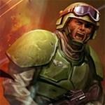 Avatar - Guardia Imperial 2
