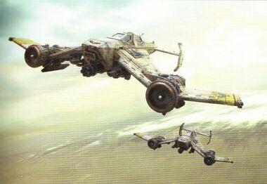 Flota cazas avenger.jpg