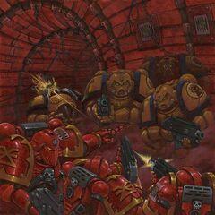Devoradores de mundos wikihammer 010