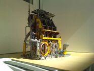 Escenografia Torre Filtracion 03 36c Luz Natural Wikihammer