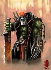 Kapi Orko