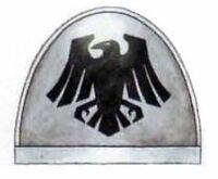 Emblema Caballeros del Cuervo.jpg