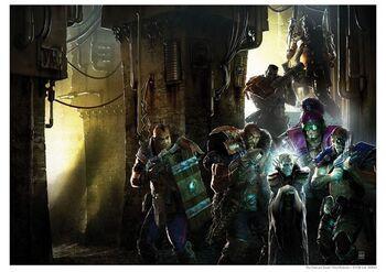Poster los muertos exiliados.jpg