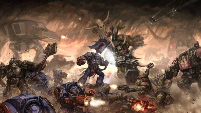 Pedro Kantor Rynn Puños Carmesíes Wallpaper Warhammer 40k Wikihammer.jpg