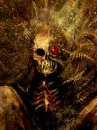 Emperor avatar