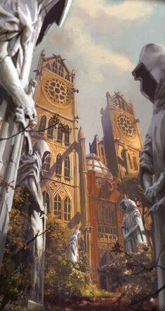 Mundo imperial schola eclesiarquia 01.jpg