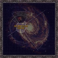 Galaxy map segmentumsolar.jpg