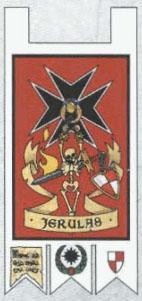 Jerulas crusade banner.jpg