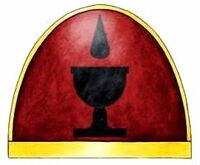 Emblema Bebedores de Sangre.jpg