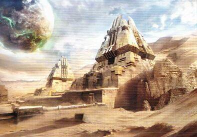 Mundo necropolis.jpg