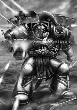 Exterminador lobos lunares wikihammer.jpg