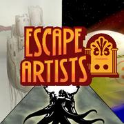 EA-Metacast-Art
