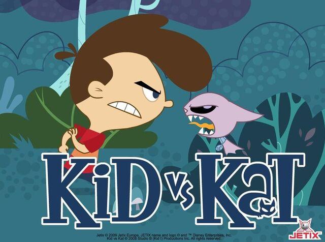 Archivo:Kid vs kat 1.jpg