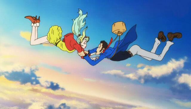 Archivo:Lupin III Italian Game Guia Manga Anime Invierno 2016.jpg
