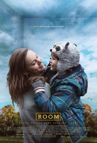 Archivo:Room.jpg