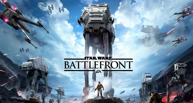 Archivo:Battlefront star wars wikia.jpg