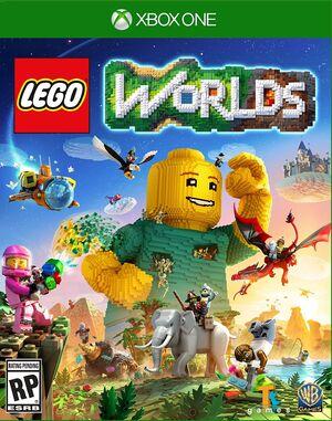 Lego worlds box.jpg