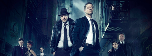 Archivo:BlogSeries-Gotham.png