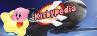Archivo:Kirbypedia spotlight version 2.png