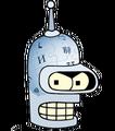 Bender wiki 1.png