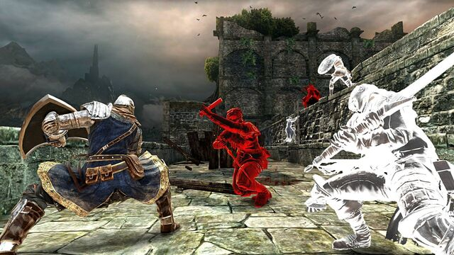 Archivo:Dark Souls II.jpg