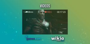 GC16-Videos.png