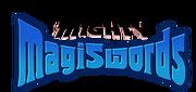 Magiswords 560x230.png
