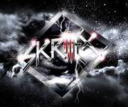 SkrillexSeries.jpg