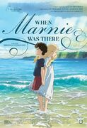w:c:cine:When Marnie was there