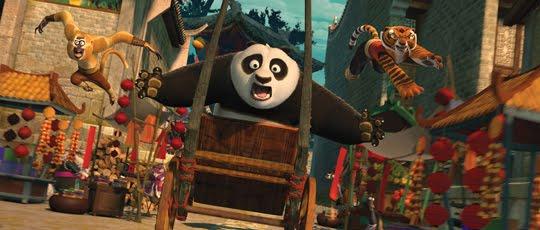 Archivo:Kung Fu Panda 2 Picture.jpg