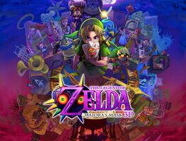 Usuario_Blog:Lord_Eledan/Guía_de_videojuegos_de_Wikia_-_Primer_trimestre_de_2015