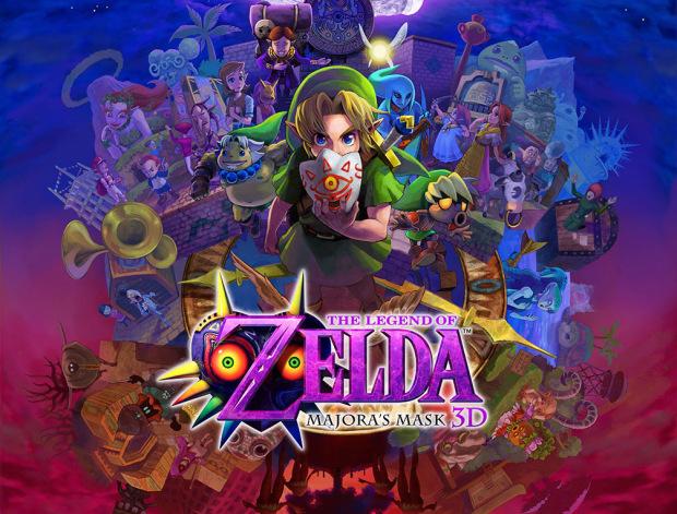 Archivo:WGV TLoZ Majoras Mask 3DS.jpg