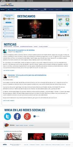 Archivo:WPRediseñoEN6.png