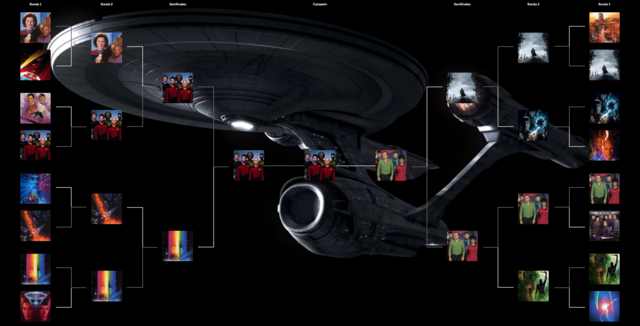 Archivo:Arbol final del torneo de Star Trek.png